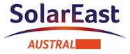 Solar East Australasia